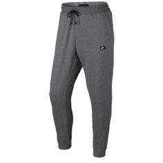 Nike Modern Jogger - Men's