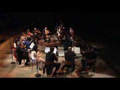 Stjepan Hauser - Haydn Cello Concerto in C (3rd mov)