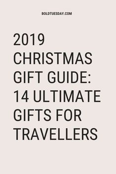 Fresh list of ideas to impress all the travellers and travel addicts in your life. Christmas Gift Guide, Christmas Gifts, Compression Socks For Travel, Say Bye, Solid Shampoo, The Ultimate Gift, Custom Map, Sentimental Gifts