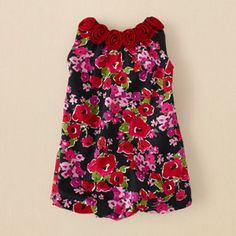 floral bubble dress  best bro graphic tee  THE CHILDREN'S PLACE CLEARANCE STOCK UP FOR NEXT YEAR FROM A FRUGAL MOM....$9