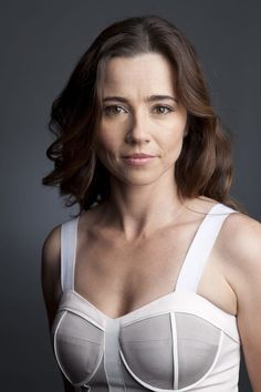 And too linda cardellini breasts