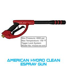 Pressure Washer Accessories, Best Pressure Washer, System Model, Guns, Cleaning, American, Club, Searching, Weapons Guns
