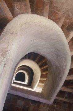 chateau de moissac - Résultats de recherche Babylon Yahoo France