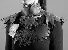Rebecca Davies © Swansea College of Art UWTSD Surface Pattern Design