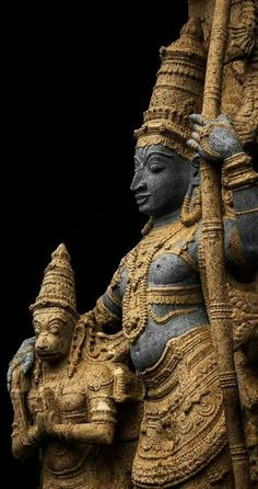 Rama and Anjaneya Lord Rama Images, Hindu Statues, Lord Shiva Family, Lord Vishnu Wallpapers, Indian Art Paintings, Dance Paintings, Lord Shiva Painting, Shiva Statue, Lord Krishna Images