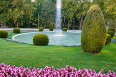 Surrounded by natural beauty and long-revered as a spa retreat among Europe's elite - who came to benefit from the famed mineral waters of Vidago - the Palace is a legend reborn. http://www.prestigiousvenues.com/venue/vidago-palace-hotel/