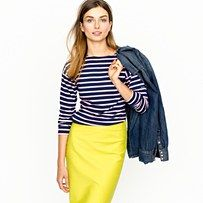 Save on JCrew with these coupons:   http://cpn.cd/w6rakb