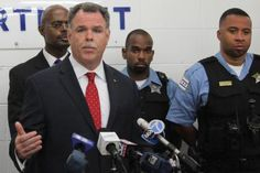 CPD to Add Officers, Open Application Process Aug. 1 http://www.dnainfo.com/chicago/20130730/chicago/cpd-add-officers-open-application-process-aug-1