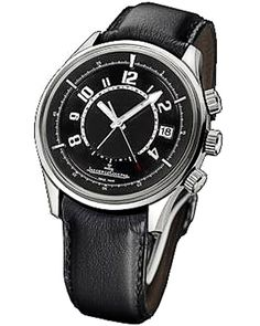 Jaeger Le Coultre AMVOX Alarm 1908470 Replica Watch