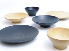 Ceramics and Objects by Sfera 4