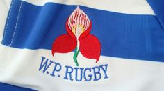 WP Rugby Rugby Pictures, Rugby Sport, Diy And Crafts, Africa, Fondant Cakes, Sports, Life, Beautiful, Hs Sports