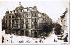 cafe kaiserhof graz - Google-Suche