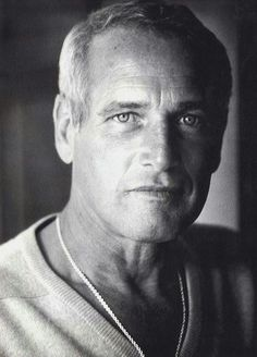 Paul Newman Best Actor The Color of Money