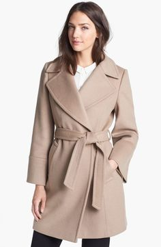 Chic Winter Coats Women : Winter Coat Women 12