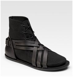 size 40 292ee 4c5ce Best Shoes Dior Homme Ss 2011 images on Designspiration