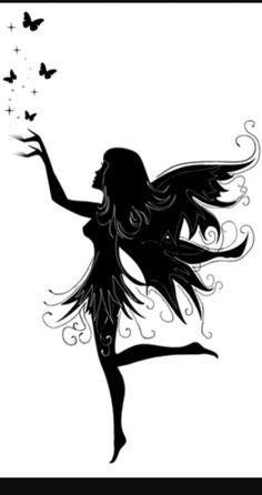 DesertRose,;;sweet girl,;,