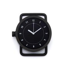 TID Watches | 腕時計用ケース/36MM NO.1 COLLECTION コレクション【返品交換不可】 | セレクトショップ通販 | モダンブルー本店