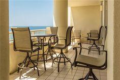 Beach Club Vacation Rental - VRBO 3773605ha - 5 BR Fort Morgan Condo in AL, The Beach Club #1705 Avalon