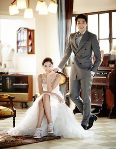 Professional Photography sospace Studio #weddingshoes #Bridalshoes @BRIDE AND YOU #snap #소극장스튜디오