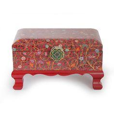 Image Lace, Furniture, Collection, Home Decor, Homemade Home Decor, Home Furnishings, Lace Making, Decoration Home, Arredamento