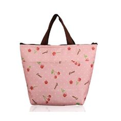 Insulated Thermal Cooler Portable Waterproof Lunch Box Picnic Storage Bag  Pouch   eBay Bag Storage, 9a3b50bbf7