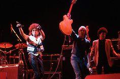ボブ・ディランとその他の音楽についてのブログです。