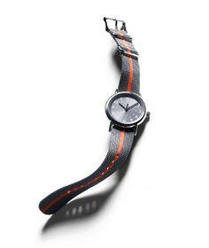 The Timex Weekender Slip Thru watch won our 2013 #TLDesignAwards for best watch. @timexcanada