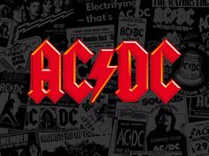 Fashion Fresh Design Forever Rock Band AC/DC Series Mouse Mats Anti-Slip Rectangle Mouse Pad Customized Supported Anti Slip * Pub Date: Feb 8 2017 Classic Rock Bands, Greatest Rock Bands, Bruce Dickinson, Joan Jett, Rockband Logos, Rock N Roll, Ticket, Ac Dc Rock, Music Wallpaper
