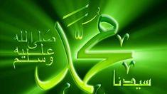 Kisah Perjalanan Hidup Nabi Muhammad dari Lahir Hingga Wafat yang Bisa Membuat Air Mata Menetes