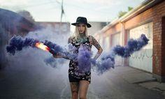 Soul Fire! | by Jesse Herzog