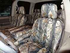 Durafit Seat Covers Dodge Ram 2500 or 3500 Exact fit Seat Covers in Lost Camo Endura Camo Truck Accessories, Dodge Accessories, Interior Accessories, 1st Gen Cummins, Dodge Cummins, Dodge Trucks, 2012 Dodge Ram 1500, Dodge Ram 2500
