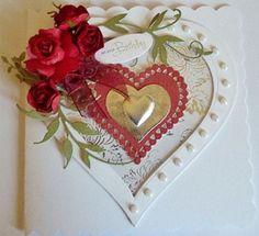 Heartfelt Birthday Wishes
