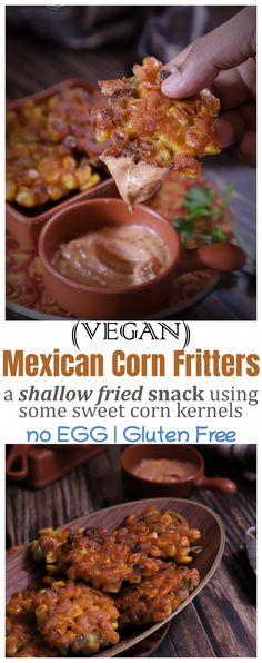 Vegan Mexican Recipes, Best Vegan Recipes, Curry Recipes, Delicious Recipes, Mexican Food Recipes, Beef Recipes, Whole Food Recipes, Vegetarian Recipes, Kitchens