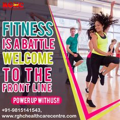 Lose weight while doing fun, join our Aerobics classes that help to loss your weight and get slim & fit body.