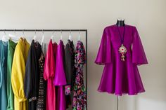 Dimitri Store - Dimitri Shop  #dimitristore #dimitrishop #bydimitri #dimitri #shop #store #meran #italy Kimono Top, Store, Shopping, Women, Fashion, Moda, Fashion Styles, Larger, Fashion Illustrations