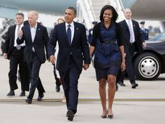 Lovely outfit, Michelle.