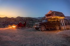 Hard Shell vs Soft Shell Roof Top Tents : Best roof top tent for an SUV, Jeep, truck or hatchback. We compare hardshell vs soft shell RTT designs. What to look for in an overlanding tent. A Frame Camper, Popup Camper, Nissan Xterra, Top Tents, Roof Top Tent, Toyota Tacoma, Jeep Wrangler, Chevy Colorado, 4x4
