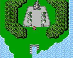 How 13 Classic Video Games Got Their Names