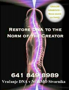 Restore DNA to original creator Sound Healing, Self Healing, Angel Number Meanings, Life Code, Healing Codes, Switch Words, Massage, Kundalini Yoga Poses, Spirit Science
