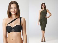 9 Bras to hide Straps Like an Expert Multi way bra to wear with One shoulder dresses to hide straps, best way to hide bra straps Bras For Backless Dresses, One Strap Dresses, Backless Gown, One Shoulder Dress Long, Off Shoulder Dresses, One Shoulder Tops, Shoulder Strap, Bh Hacks, Hide Bra Straps