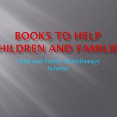 http://vidyaarogya.com/bibliotherapy/