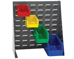 Ultra Hanging Systems Quantum Ultra bins will hang on bench racks in a wide range of configurations designed to meet all application needs. Racking System, Bench, Meet, Range, Storage, Design, Purse Storage, Cookers, Larger