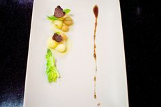 Graham Elliot : Chicago Restaurant » Steve Koo – Personal Photography Blog