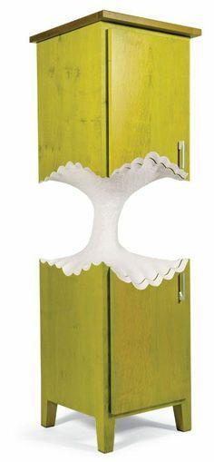 New Furniture Products, Design Ideas & News   Interior Design