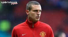 Vidic makes return as United XI win at Crewe  Nemanja Vidic played for an hour as a second-string Manchester United side won 2-0 at Crewe.