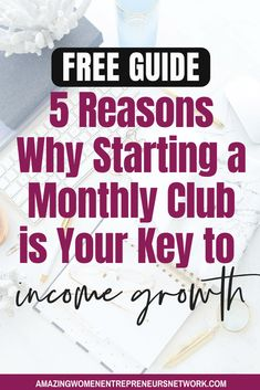 If you want a steady stream of clients, passive income from your other offerings, and the stress-less business flow you deserve then this free guide is for you. Work From Home Moms, Make Money From Home, Make Money Online, How To Make Money, How To Become, Online Income, Online Earning, Creating Passive Income, Wealth Creation