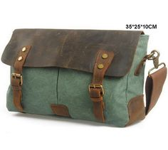 88736584136f 24 Best Canvas Bags images