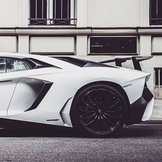 21 best whips images on pinterest rolling carts fancy for Garage infiniti cannes