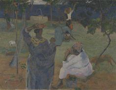 Paul_Gauguin_087.jpg (7222×5605)
