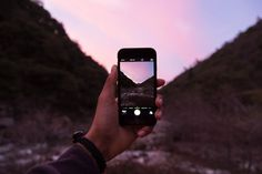 6 Must Have Hiking Apps for the Adventurous Souls Out There – Guest Post | Hiking The Trail | Bloglovin'